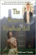 the-master-of-wyndham-hall