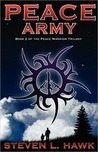 Peace Army (The Peace Warrior, #2)