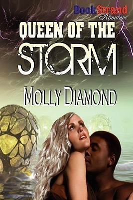 spelling test molly and the storm