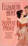 The Serpent Prince (Princes Trilogy, #3)