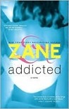Book cover for Addicted