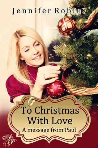 To Christmas with Love