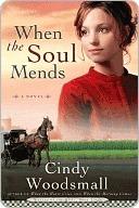 When the Soul Mends(Sisters of the Quilt 3)