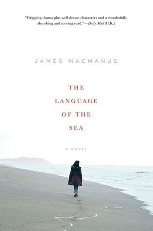the-language-of-the-sea