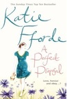 A Perfect Proposal by Katie Fforde