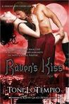Raven's Kiss (Raven Grace, #1)