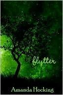 Flutter by Amanda Hocking