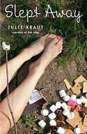 Ebook Slept Away by Julie Kraut TXT!