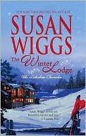 The Winter Lodge(Lakeshore Chronicles 2)
