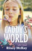 Caddy's World (Casson Family, #0)