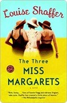 The Three Miss Ma...