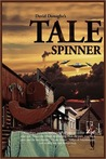 The Tale Spinner