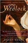 Wedlock The True ...