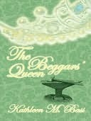 The Beggars' Queen by Kathleen M. Basi