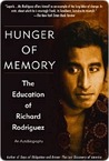 Hunger of Memory: The Education of Richard Rodriguez