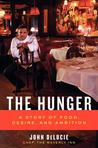 The Hunger: A Sto...