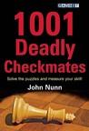 1001 Deadly Check...