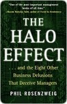 The Halo Effect: ...