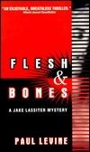 Flesh and Bones (Jake Lassiter #7)