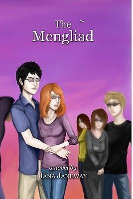 The Mengliad
