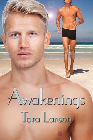 Awakenings by Tara Larson