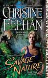 Savage Nature (Leopard People, #5)