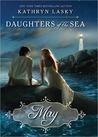 May by Kathryn Lasky