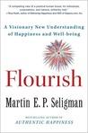 Flourish: A Visio...