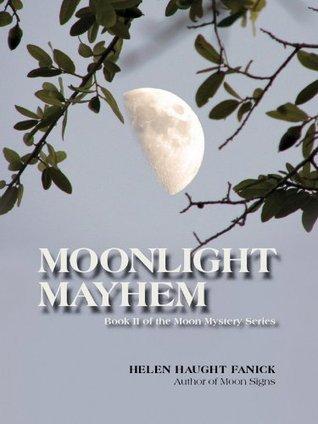 Moonlight Mayhem
