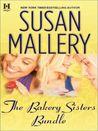 The Bakery Sisters Bundle