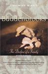 Buddenbrooks: The...