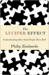 The Lucifer Effec...