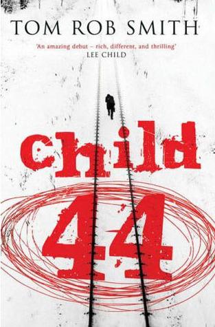 Child 44(Leo Demidov 1) (ePUB)