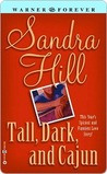 Tall, Dark, and C...