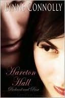 Hareton Hall (Richard and Rose, #6)