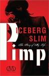 Pimp: The Story o...