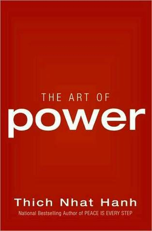 Image result for art of power