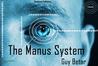 The Manus System