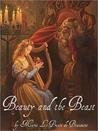 Beauty and the Beast by Jeanne-Marie Leprince de Be...