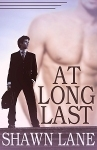 At Long Last by Shawn Lane