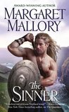 The Sinner (Return of the Highlanders, #2)