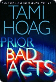 prior-bad-acts