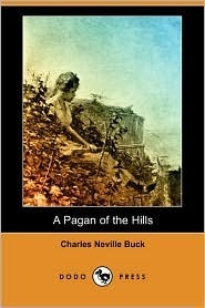 a-pagan-of-the-hills