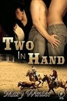 Two In Hand by Mary Winter