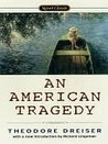 An American Tragedy by Theodore Dreiser