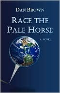 Race the Pale Horse
