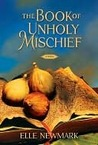 The Book of Unhol...