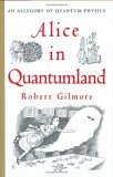 alice-in-quantumland-an-allegory-of-quantum-physics