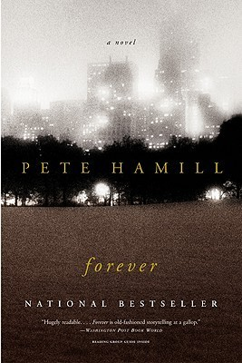 forever hamill pete