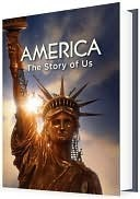 America by Kevin Baker